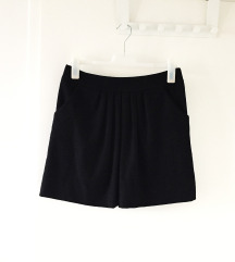 Debela suknja
