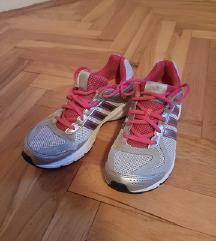 Adidas tenisice-Vel.38 2/3