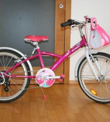 Bicikl B -TWIN Misty 20 cola