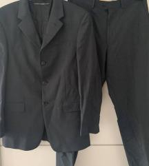 Gianfranco Ferre odijelo za muškarce