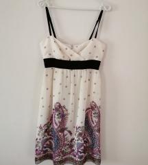 Svečana haljina xs