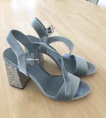 Cipele NOVE H&M