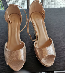 Simmy sandale