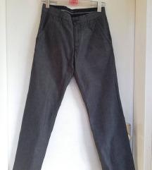 Esprit ženske hlače