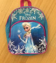 Frozen ruksak