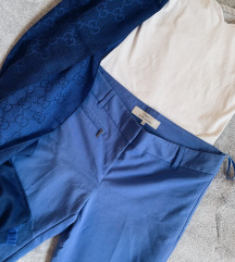 NEXT plave hlače - novo