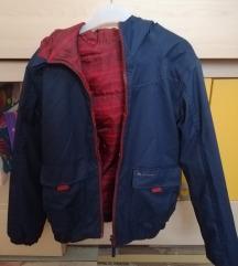 jakna za prijelazno razdoblje