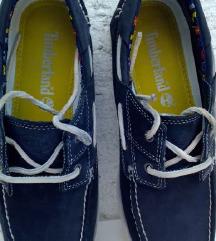 Timberland Icon muške cipele brodarice broj 44