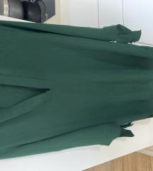 Zara tunika/haljina L