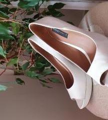 Mango sandale br.39