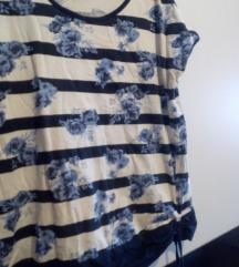 Majica za trudnice M-L