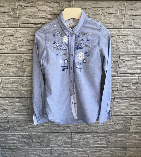 DESIGUAL košulja-S