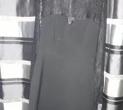 Haljina zara xs
