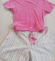 Hlaćice i majica