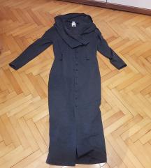 prekrsna haljina vel s