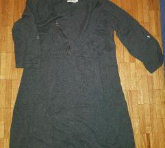 Tom Tailor haljina / tunika