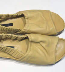 %%% Neosens sandale  39