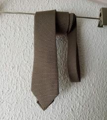 NOVA kravata s printom