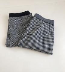 Reserved uske hlače(kom-80kn)