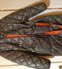 Rez.Original Dondup jakna/ kaput kao nova 42