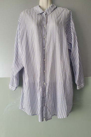 mango košulja/tunika