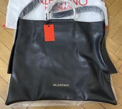 Valentino original torba, nova/zapakirana