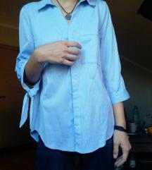 Dannii Mingoue košulja