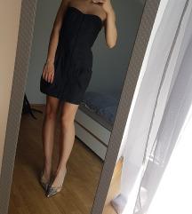 Orsay traper haljina