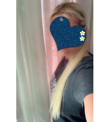 Plavi rep