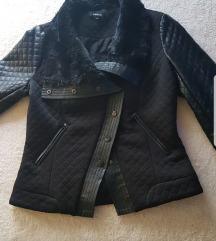 MORGAN (xyz)  jakna (novo)