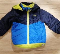 zimska jakna puma 68