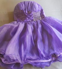 Svećana haljina 3