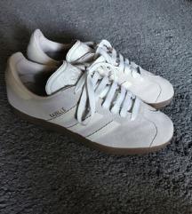 Adidas orginals Gazelle