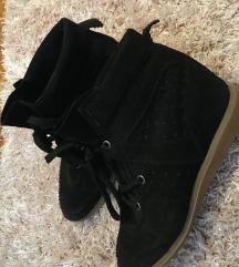 Isabel Marant-like cipele 39