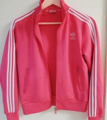 Adidas jakna S