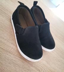 Papuče tenisice 28