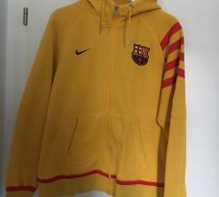 Nike FCB vesta XL