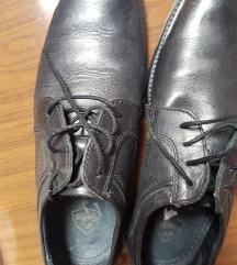 Muške cipele 41 nove