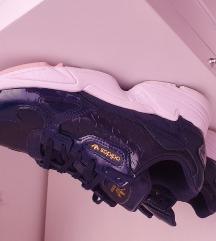 Tenisice Adidas REZERVIRANO