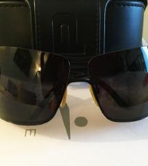 Police suncane naočale