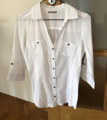 Orsay košulja