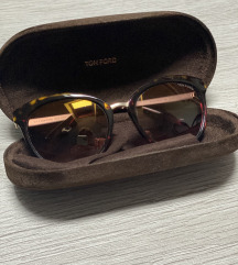 Tom Ford sunčane naočale-PRODANO
