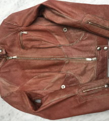 Kor&kor jakna