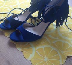 Nove Mango sandale 38