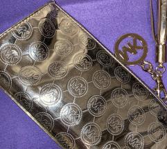 MK kozmetička torbica