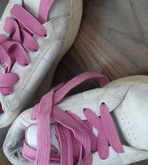 Tenisice 36,5 heelys