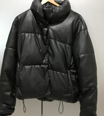 Nova zimska jakna Stradivarius