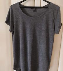 Majica xl/xxl, LOT 50kn