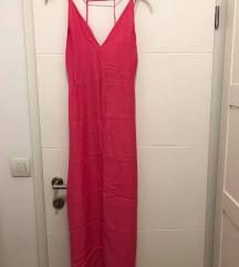 H&M (maxi dress) !!!