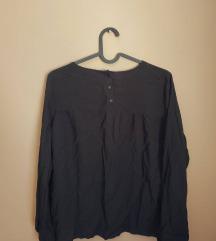 Sinsay bluza